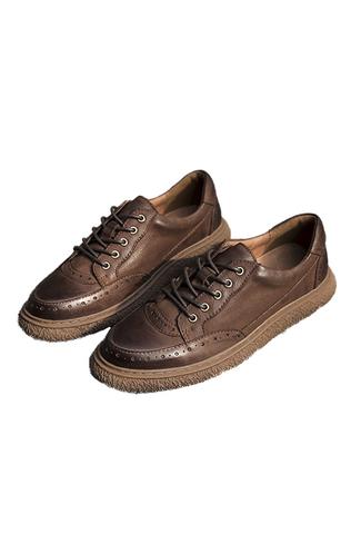 Туфли «TEOLERD»
