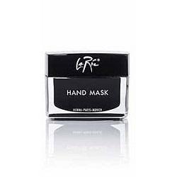 Маска для рук | Hand mask