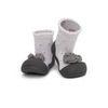 attipas обувь (официальный сайт)