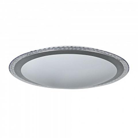 Потолочный светильник Glory FR6441-CL-60-W. ТМ Maytoni