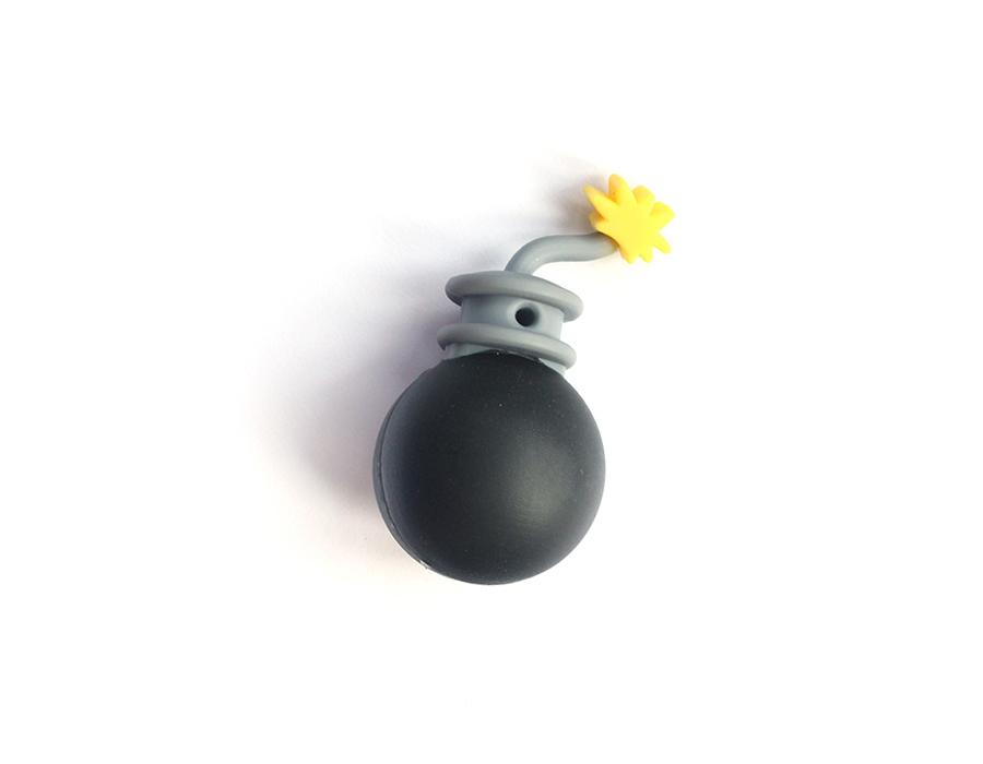 usb-флешка бомба