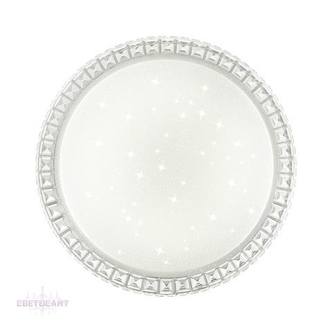 Настенно-потолочный светильник 2036/EL серии BRISA