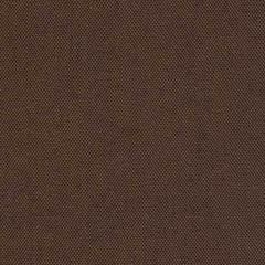 Жаккард Rodos Chocolate (Родос чоколат)