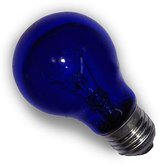 Лампа БС-60
