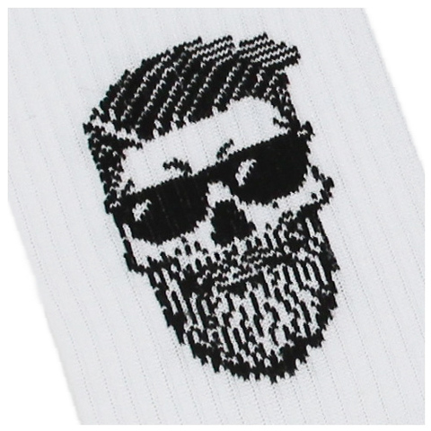 Носки Beard