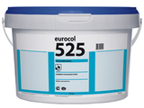 FORBO 525 Eurosafe Basic водно-дисперсионный клей / 20 кг
