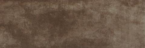 Плитка настенная Marchese beige wall 01 100х300