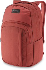 Рюкзак Dakine Campus L 33L Dark Rose