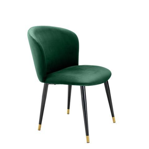 Обеденный стул Eichholtz 113118 Volante