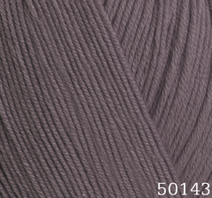 50143 (Кофейный)