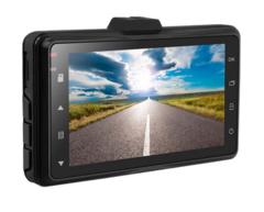 Купить лучший автомобильный видеорегистратор Neoline WIDE S39,