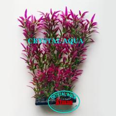 Растение Атман H-046F, 20см