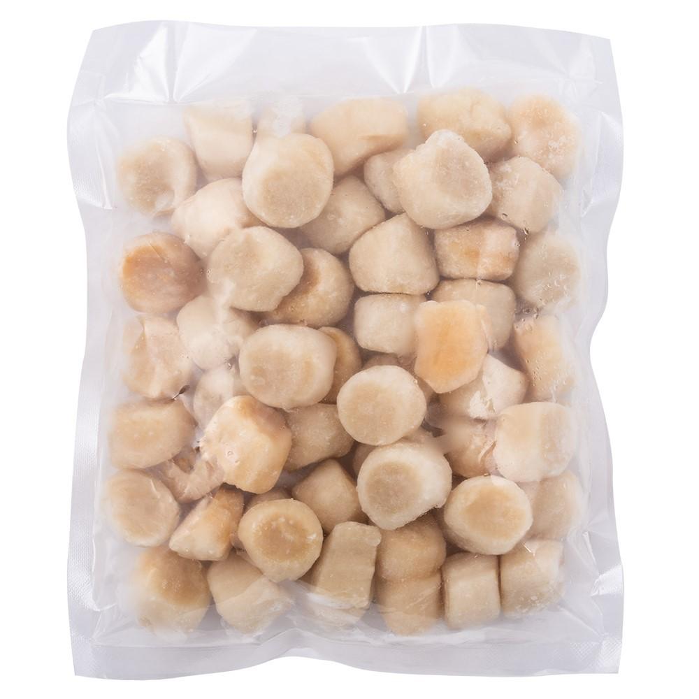 Гребешок отборный свежемороженный 10/20 (кг)