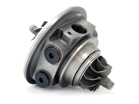 Картридж турбины К03 Сеат 1.4 TSI 140-180 л.с.