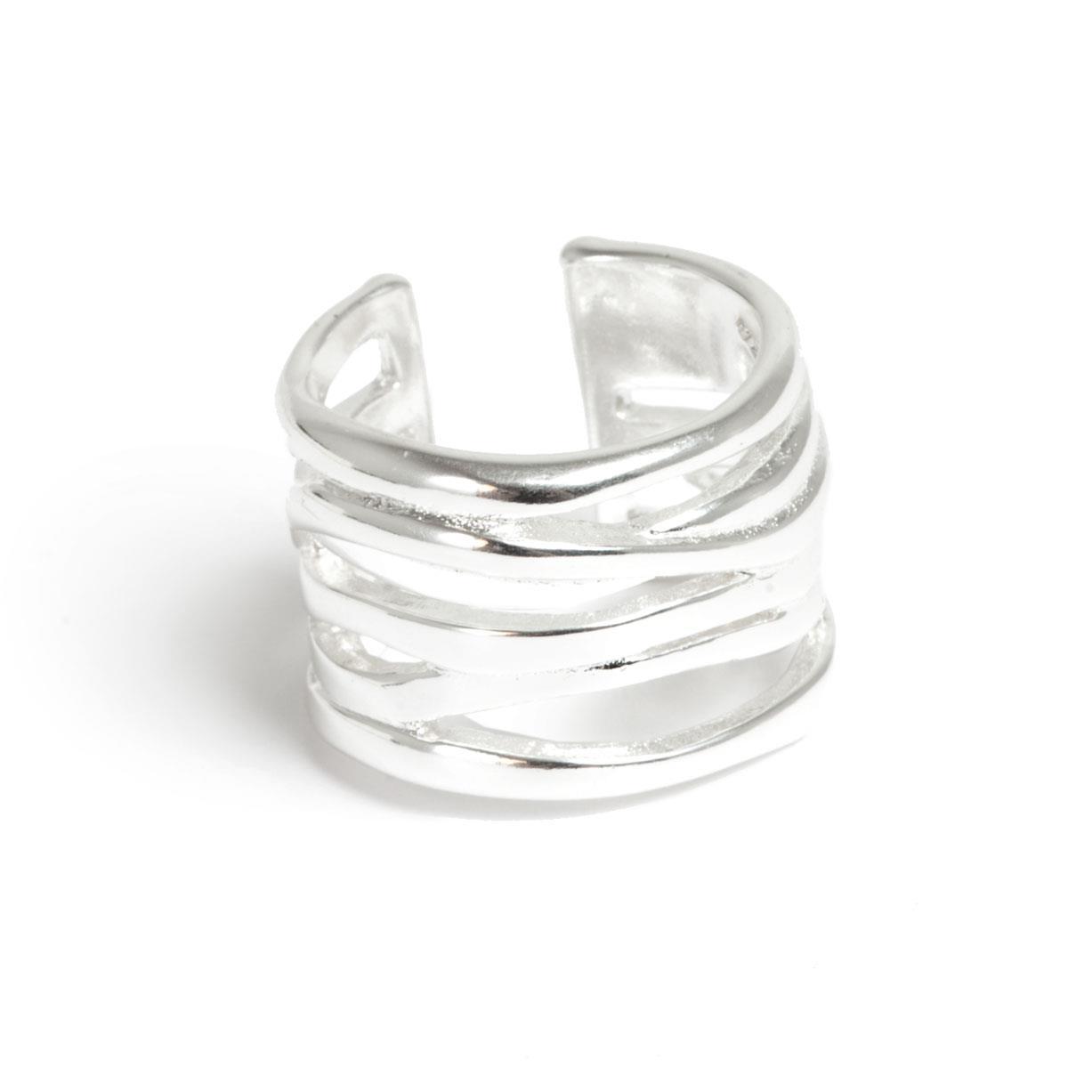 кольцо A&C 4018-0044