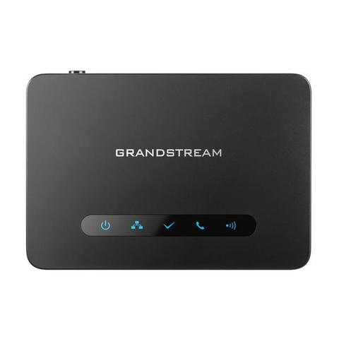 Grandstream DP760 - IP DECT Ретранслятор / репитер / repeater