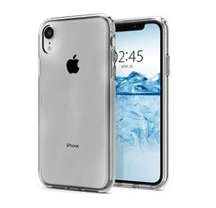 Чехол силиконовый Hoco Light Series для iPhone XR (6.1