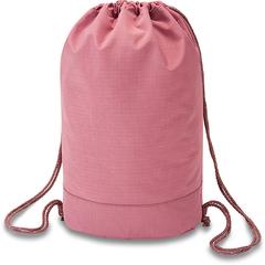 Рюкзак-мешок Dakine Cinch Pack 16L Faded Grape - 2