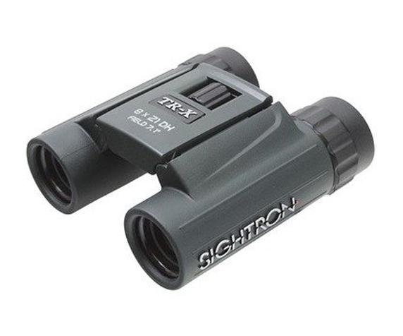 Бинокль Sightron TR-X 8x21 - фото 1