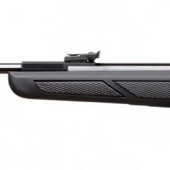 Пневматическая винтовка Gamo Shadow DX 3Дж 4,5 мм