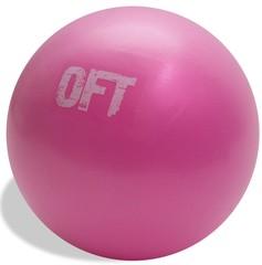 Мяч для пилатес Original FitTools 20 см 120 грамм
