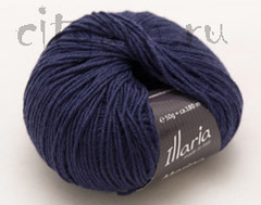 цвет 016 / тёмный фиолетово-синий