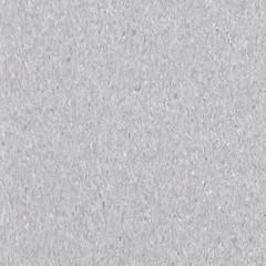 Линолеум противоскользящий Tarkett IQ Granit Safe.T 3052697 2х25 м
