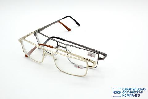 Очки готовые для зрения RALPH R016