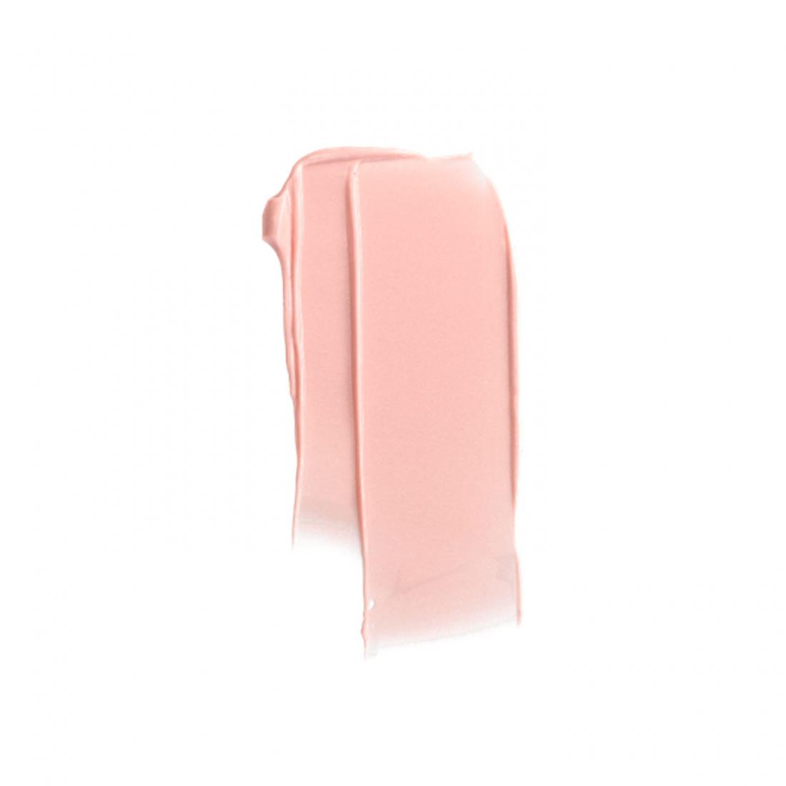 Маска питательная Babor Rejuvenating French Rose 50мл