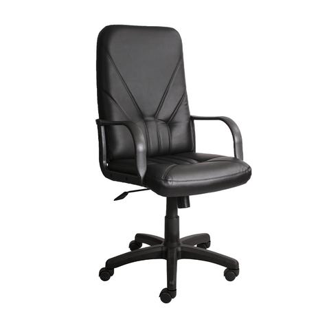 Кресло Менеджер (Manager) 400099-01/V4