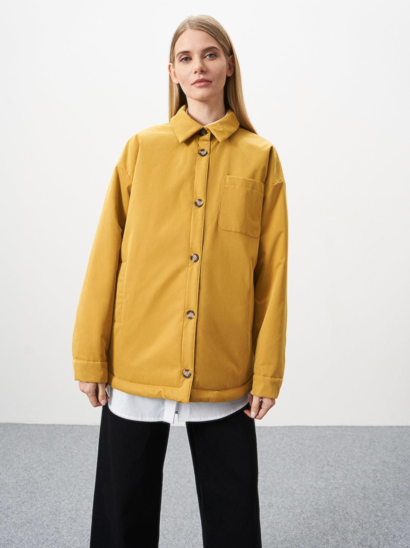 Куртка-рубашка Ростов