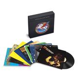 Steve Miller Band / Complete Albums Volume 1 (1968-1976)(9LP)