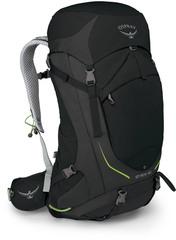 Рюкзак Osprey Stratos 50 Black