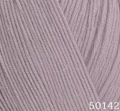 50142 (Пыльно-лиловый)
