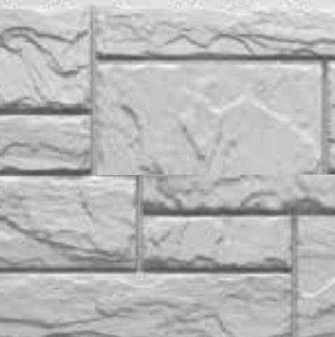 Фасадные панели Docke-R Slate Валь-Гардена