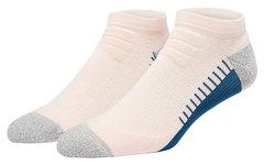 Носки Asics Ultra Comfort Ankle Pink