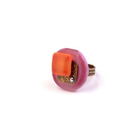 Кольцо NB5259/14 V
