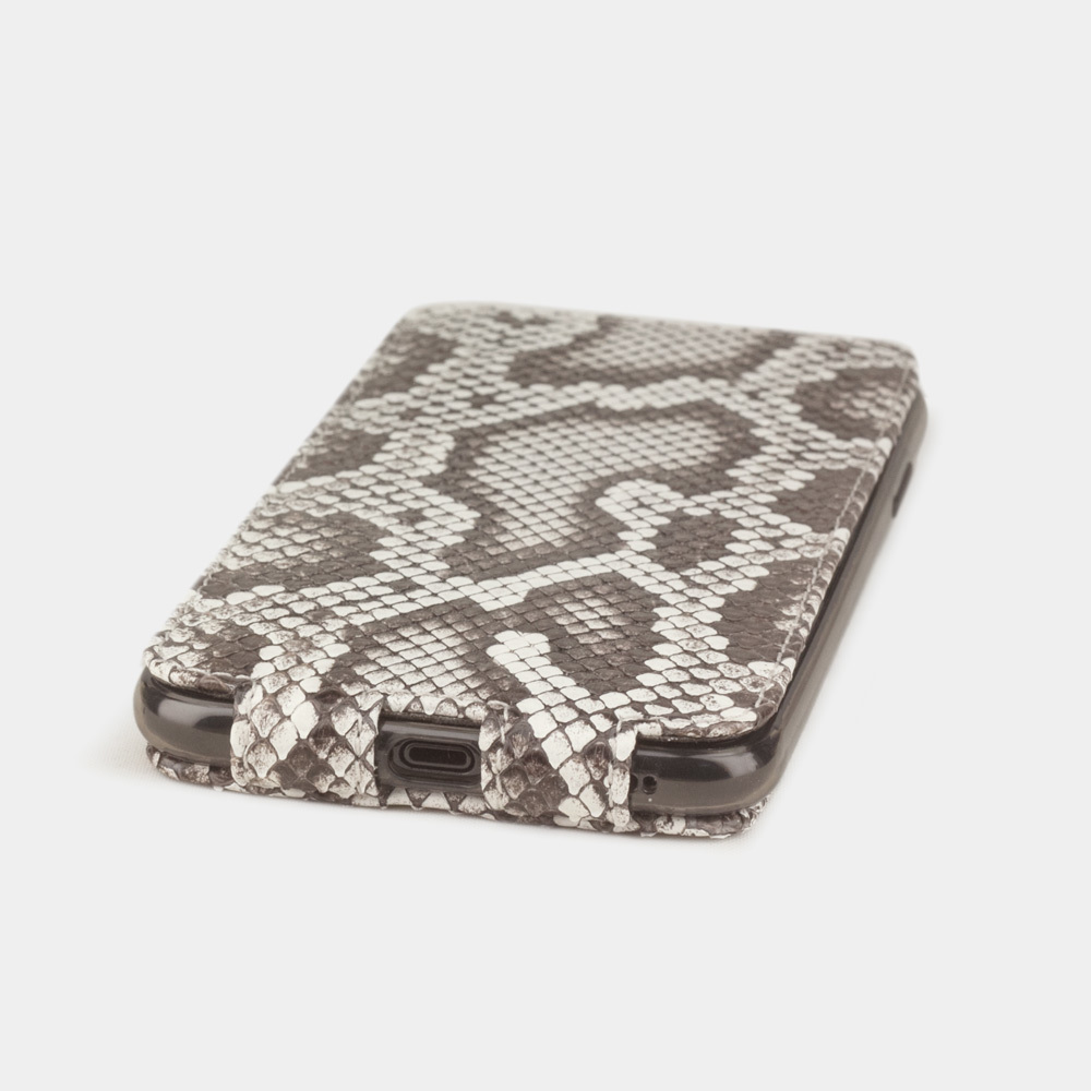 Case for iPhone XS Max - python natural
