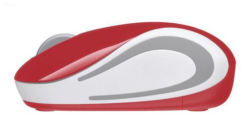 LOGITECH_M187_Wireless_Mini_Red-1.jpg