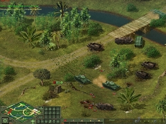 Cuban Missile Crisis + Ice Crusade Pack (для ПК, цифровой ключ)