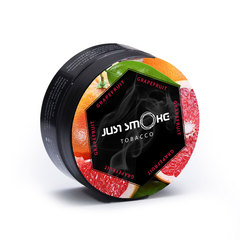 Табак Just Smoke Grapefruit 100 г