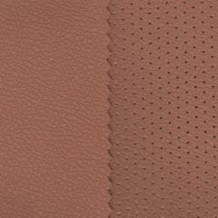 Искусственная кожа Dakota (Дакота) 2162
