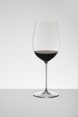 Бокал для вина Riedel Superleggero Bordeaux Grand Cru, 890 мл, фото 3