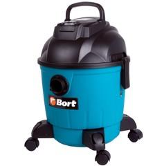 Пылесос универсальный Bort BSS-1218