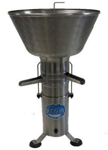 Сепаратор Milky FJ 350 EAR