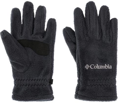 COLUMBIA / Перчатки
