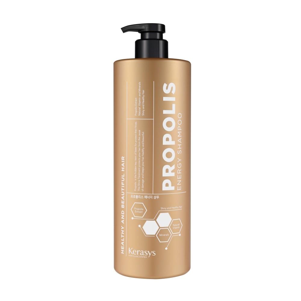 Шампунь для волос Propolis