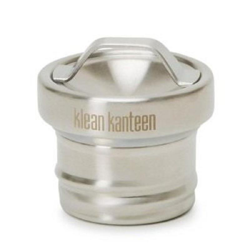 Крышка Klean Kanteen Steel Loop Cap