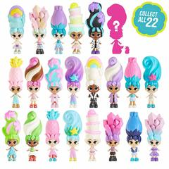 Кукла сюрприз Blume dolls (Блюме оригинал)