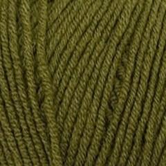 233 (Зеленый горошек)